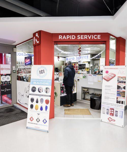 Galerie_Casino_kstore-Grenoble-Rapid_service-Cordonnerie_et_cle_minuteutopikphoto-61