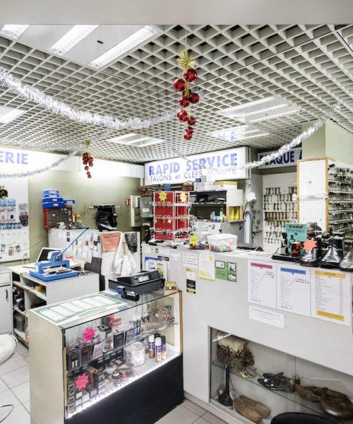 Galerie_Casino_kstore-Grenoble-Rapid_service-Cordonnerie_et_cle_minuteutopikphoto-64