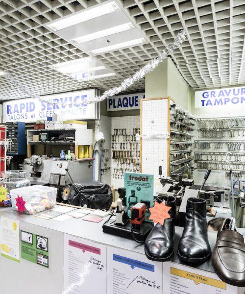 Galerie_Casino_kstore-Grenoble-Rapid_service-Cordonnerie_et_cle_minuteutopikphoto-65