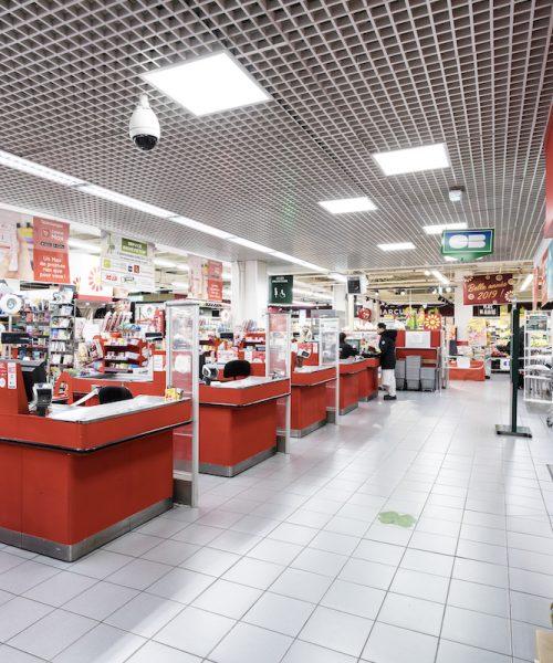 Galerie_Casino_kstore-Grenoble-Supermarche_Casino-utopikphoto-86
