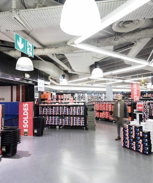 Galerie_Casino_kstore-Grenoble-magasin-GOSPORT®utopikphoto-41