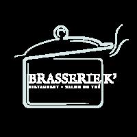 logo-Brasserie_K-Galerie_Casino-Kstore-Grenoble-2019