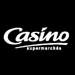 logo-Casino-Galerie_Casion-Kstore