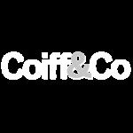 logo-Coiff&Co-Galerie_Casino-Kstore-Grenoble