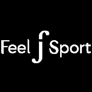 logo-Feel_sport-Galerie_Casino-Kstore-Grenoble