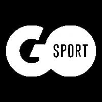 logo-Go_Sport-Galerie_Casion-Kstore