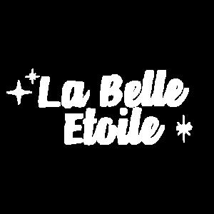 logo-La_Belle_etoile-Galerie_Casino-Kstore