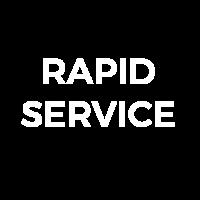 logo-Rapid_service-Galerie_Casino-Kstore-Grenoble
